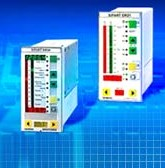 西门子SIPART DR过程调节器