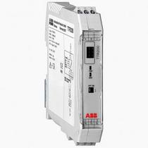 ABB导轨安装优德w88软件下载club w88TTR200