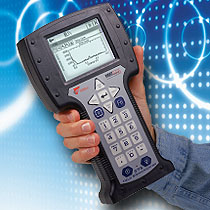 Rosemountw88优德手机版下载手操器数据线/连接线