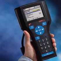 w88优德手机版下载475手操器(基本型)475HP1ENA9GM9