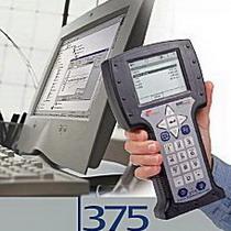 w88优德手机版下载Hart375手操器