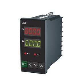 XMZ/T数字显示、操作控制仪表