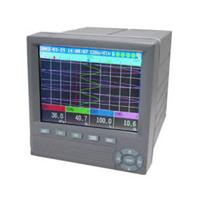 SWP-CSR彩色无纸记录仪