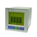 SWP-SSR智能防盗型流量/热能无纸记录仪