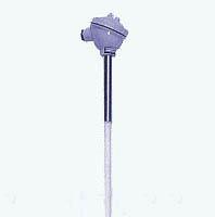 电厂耐磨热电偶/热电阻