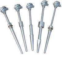 WZPN锥型耐磨热电阻